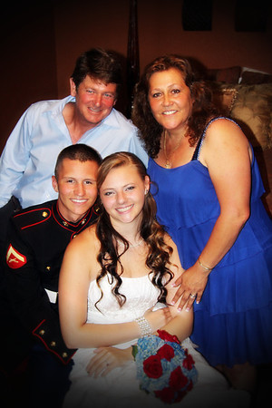 FORMALS WEDDING PARTY AND FAMILY (93)