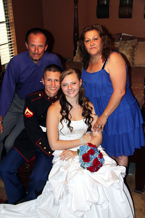 FORMALS WEDDING PARTY AND FAMILY (97)