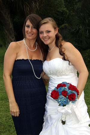 FORMALS WEDDING PARTY AND FAMILY (81)