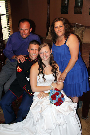 FORMALS WEDDING PARTY AND FAMILY (99)