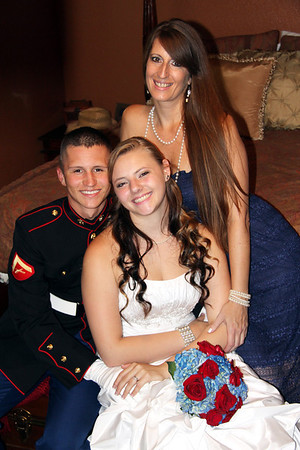 FORMALS WEDDING PARTY AND FAMILY (87)