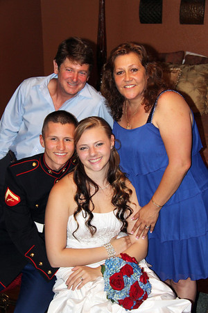 FORMALS WEDDING PARTY AND FAMILY (90)