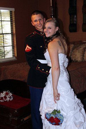 SAVANNAH AND ANTHONY (47)