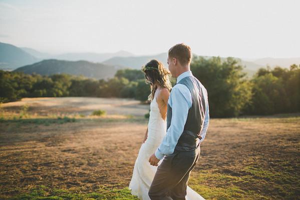 WEDDINGS//