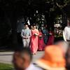 08242013 SDDW Coronado Wedding 020
