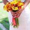 08242013 SDDW Coronado Wedding 006
