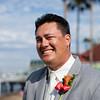 08242013 SDDW Coronado Wedding 009