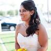 08242013 SDDW Coronado Wedding 005