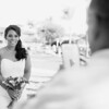 08242013 SDDW Coronado Wedding 003