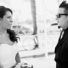 08242013 SDDW Coronado Wedding 004