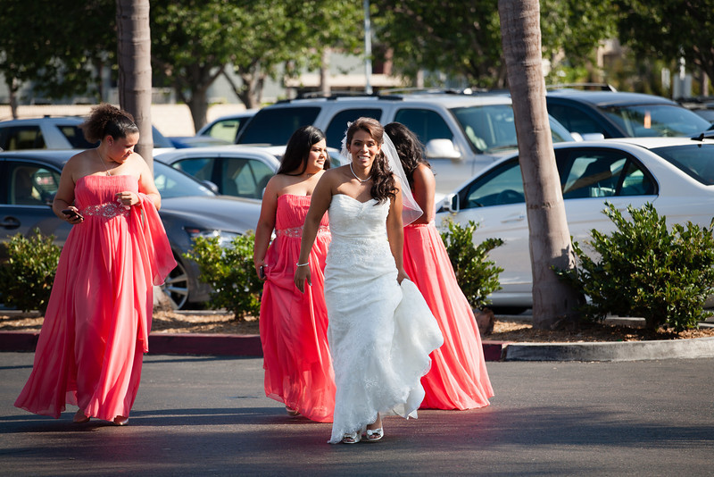 08242013 SDDW Coronado Wedding 001