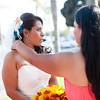 08242013 SDDW Coronado Wedding 007