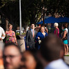 08242013 SDDW Coronado Wedding 018