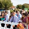08242013 SDDW Coronado Wedding 015