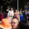 08242013 SDDW Coronado Wedding 019