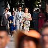 08242013 SDDW Coronado Wedding 016
