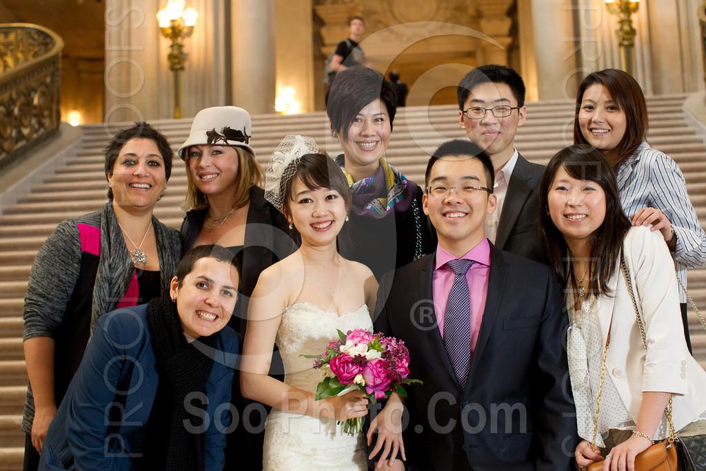 2011-03-28-SF-City-Hall-SED-LYC-4620