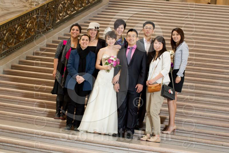 2011-03-28-SF-City-Hall-SED-LYC-4610-2