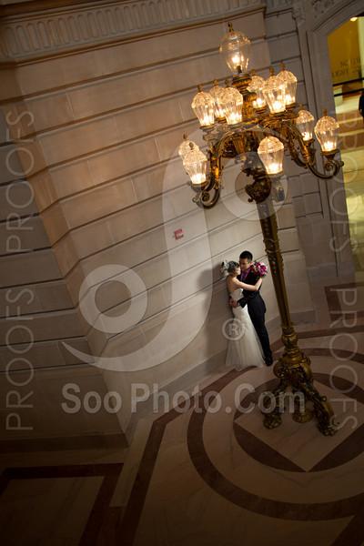 2011-03-28-SF-City-Hall-SED-LYC-4561