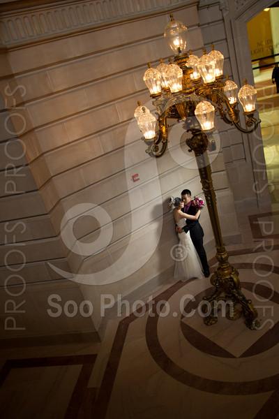 2011-03-28-SF-City-Hall-SED-LYC-4560