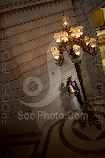2011-03-28-SF-City-Hall-SED-LYC-4559