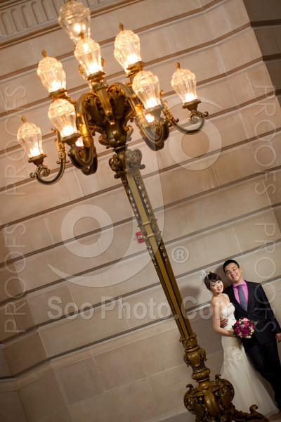 2011-03-28-SF-City-Hall-SED-LYC-4555