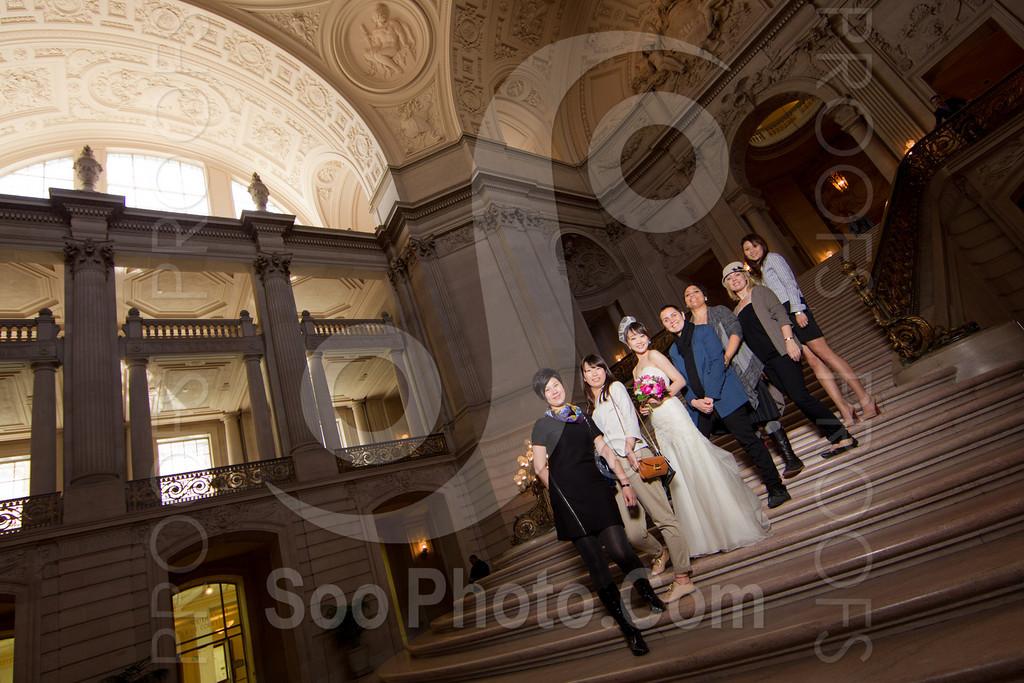 2011-03-28-SF-City-Hall-SED-LYC-4625