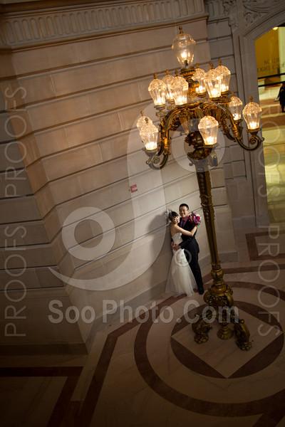 2011-03-28-SF-City-Hall-SED-LYC-4564