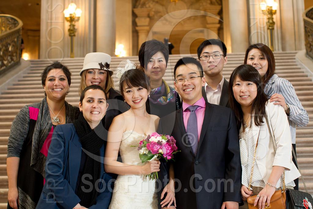 2011-03-28-SF-City-Hall-SED-LYC-4615