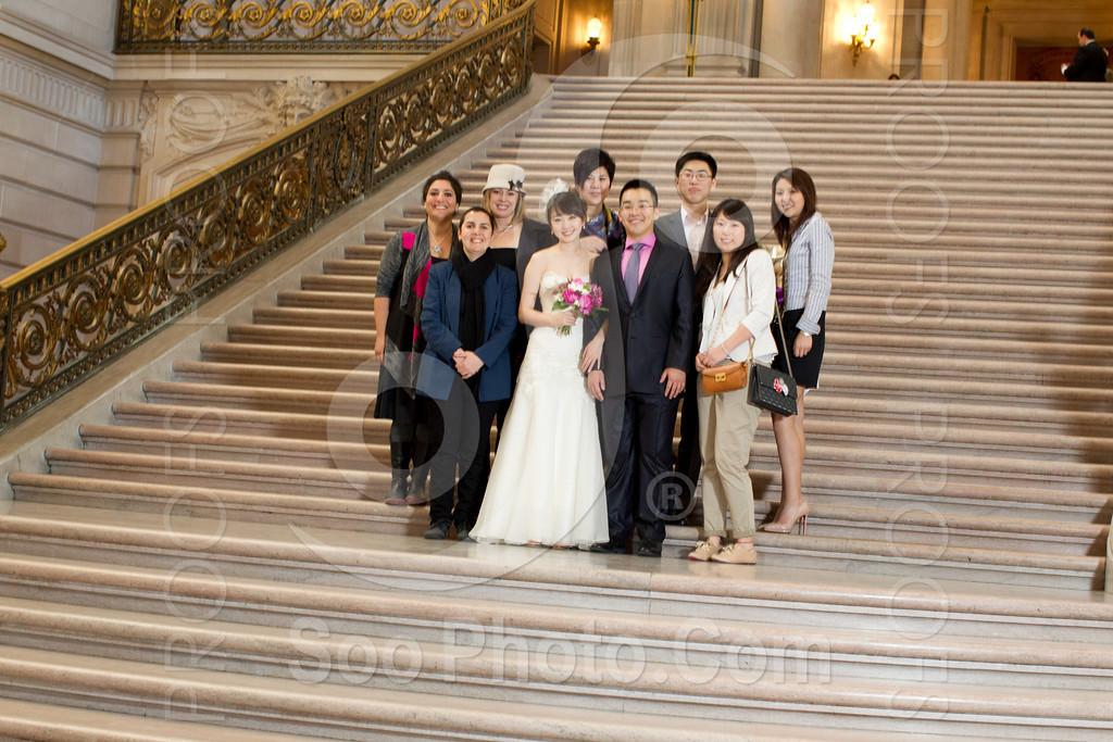 2011-03-28-SF-City-Hall-SED-LYC-4612