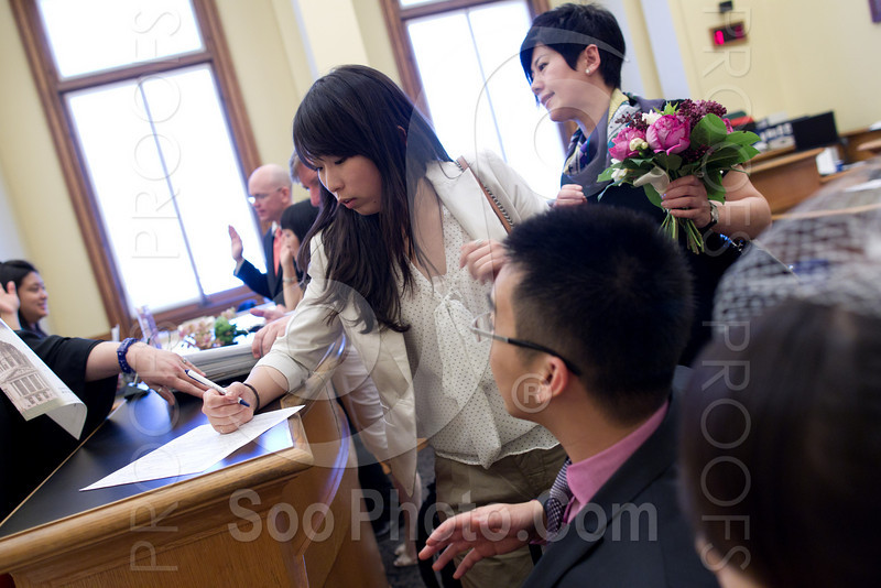 2011-03-28-SF-City-Hall-SED-LYC-4588