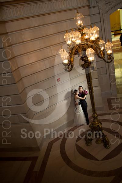 2011-03-28-SF-City-Hall-SED-LYC-4562