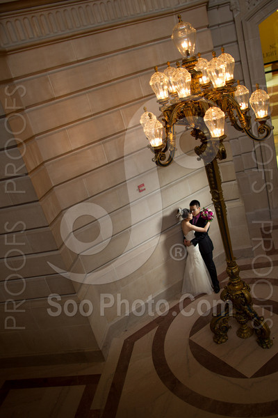 2011-03-28-SF-City-Hall-SED-LYC-4560-2
