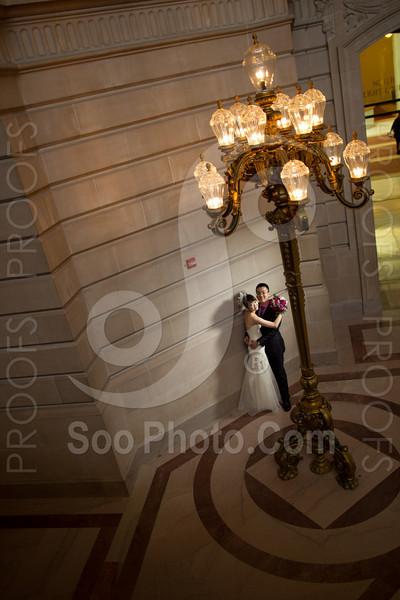 2011-03-28-SF-City-Hall-SED-LYC-4563