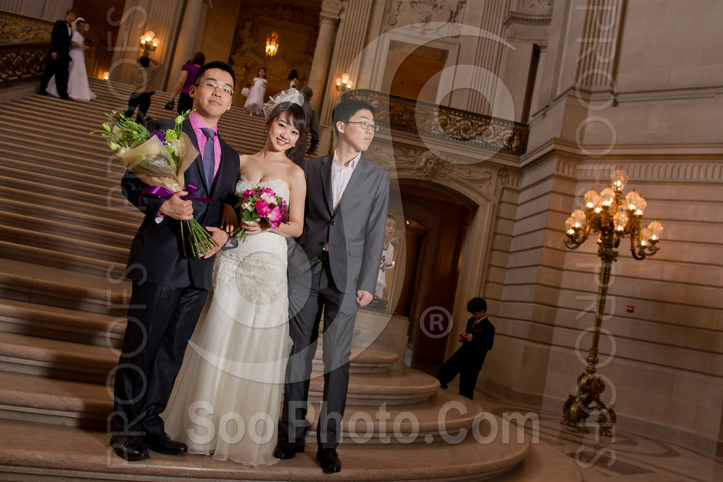 2011-03-28-SF-City-Hall-SED-LYC-4629