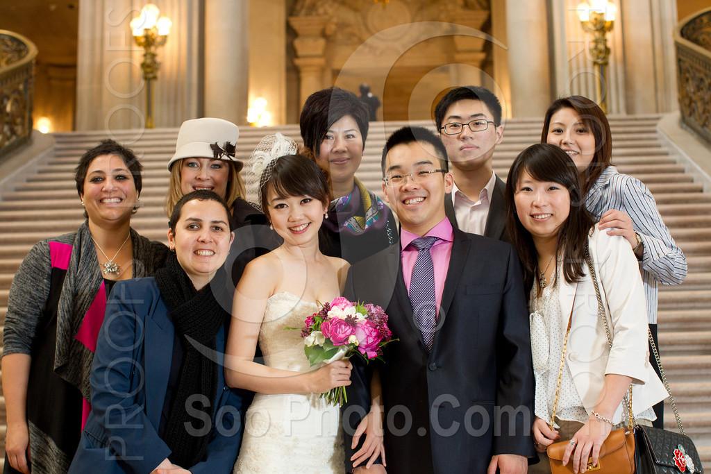 2011-03-28-SF-City-Hall-SED-LYC-4616