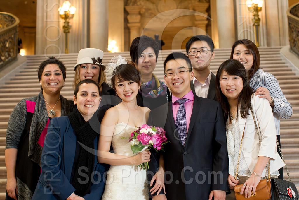 2011-03-28-SF-City-Hall-SED-LYC-4614