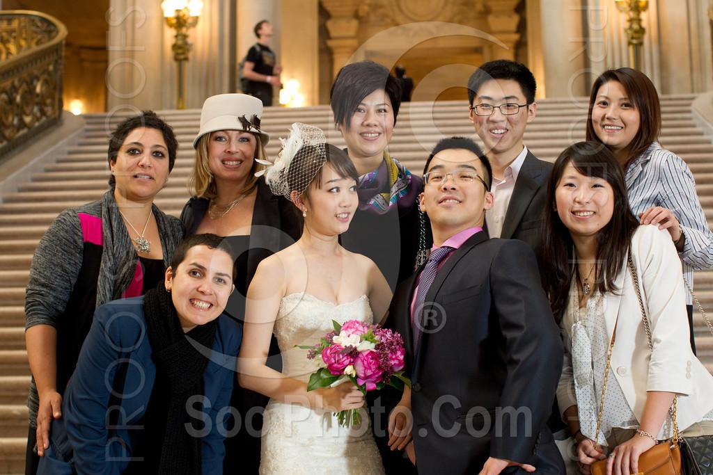 2011-03-28-SF-City-Hall-SED-LYC-4617