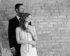 Wedding Adventures at the SLC Photo Collective