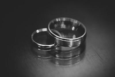 SLOANE + COLLIN | MARRIED | 5.6.2016