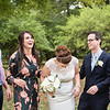 6  Candids-Guests at Ceremony (19 of 37)