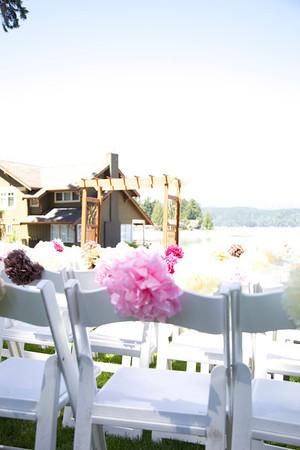 S&S Wedding
