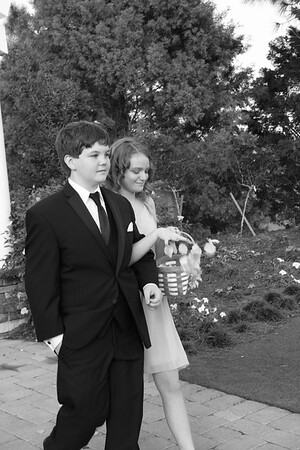 J AND S  CEREMONY , CATHERINE KRALIK PHOTOGRAPHY  (66)
