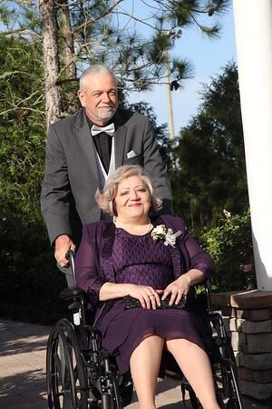 J AND S  CEREMONY , CATHERINE KRALIK PHOTOGRAPHY  (31)