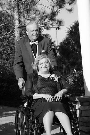 J AND S  CEREMONY , CATHERINE KRALIK PHOTOGRAPHY  (32)