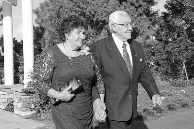 J AND S  CEREMONY , CATHERINE KRALIK PHOTOGRAPHY  (52)