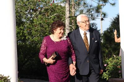 J AND S  CEREMONY , CATHERINE KRALIK PHOTOGRAPHY  (45)