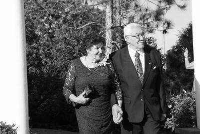 J AND S  CEREMONY , CATHERINE KRALIK PHOTOGRAPHY  (46)