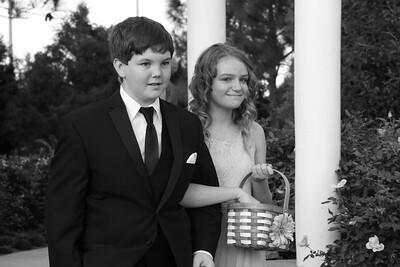 J AND S  CEREMONY , CATHERINE KRALIK PHOTOGRAPHY  (62)