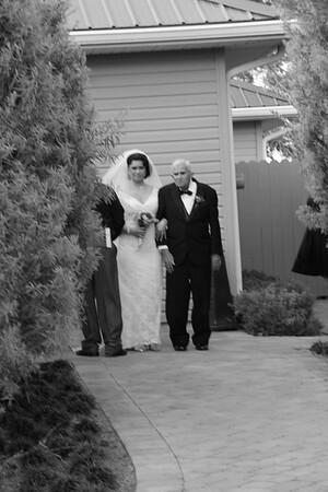 J AND S  CEREMONY , CATHERINE KRALIK PHOTOGRAPHY  (74)